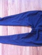 legginsy ala jeans cubus