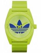 Poszukiwany zegarek adidas
