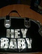 TrN HEY BABY XXL