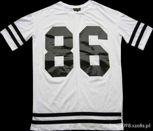 Amerykańska bluzka 86
