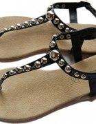 szukam sandałów