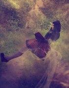 Lolicia spódniczka lolita koszula pyon pyon doll