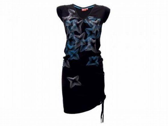 Sukienka Puma...