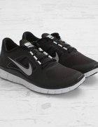 Nike free run 3 5 0 38 39