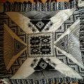 chusta aztec