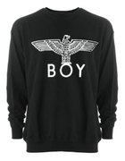 SIWA bluza boy london