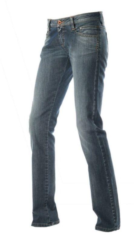 Spodnie jeansowa BIG STAR rozmiar W30 L36...