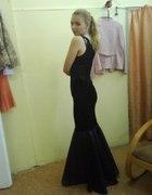 moja sukienka studniówkowa