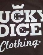 bandana Lucky Dice...