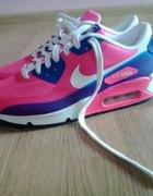 Nike Air Max WMNS 90