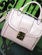 ASOS Bag Pink