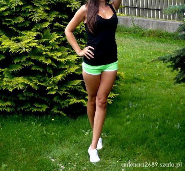 Sportowe 120713