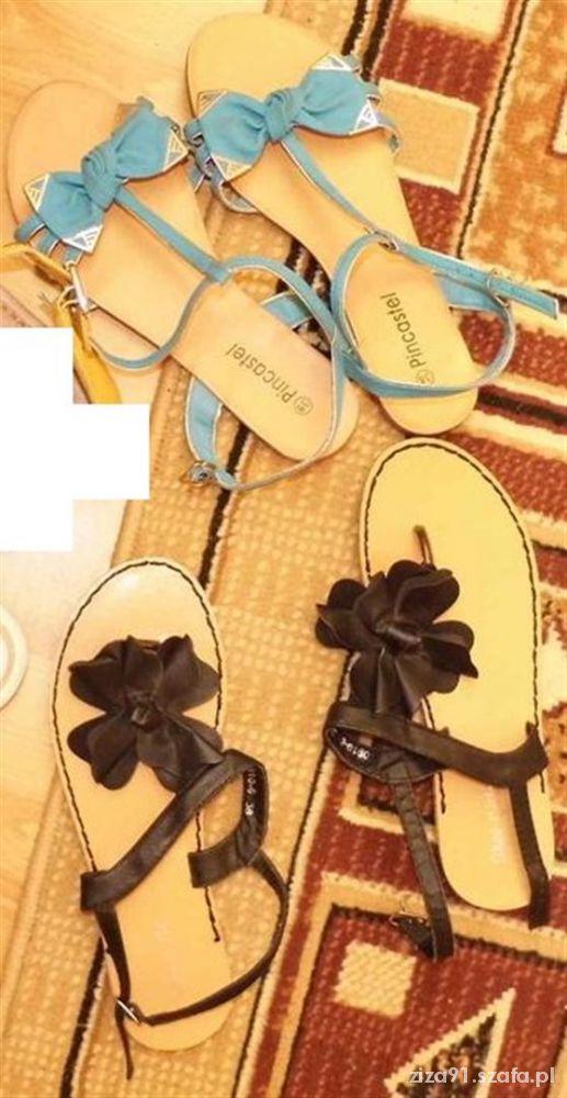 Pozostałe tanie zakupy 17 07 2013 ciuchy buty i dodatki