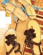 tanie zakupy 17 07 2013 ciuchy buty i dodatki...