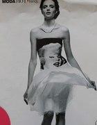 Kostium Mohito i Spódnica Simple...