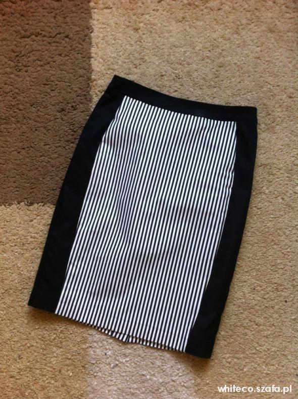 Spódnica jak Michael Kors Zara