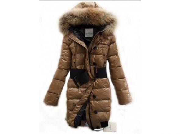 płaszcz moncler ceneo