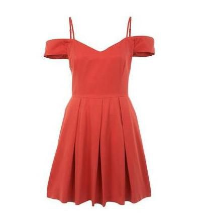 Poszukuję sukienki MISS SELFRIDGE...