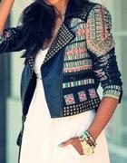 Style 63