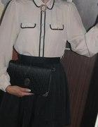 vintage moj ulubiony styl...