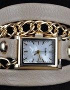zegarek nowy1