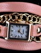 zegarek nowy2