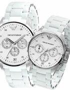 Zegarek Armani...