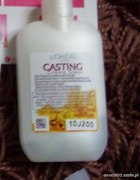 odżywka casting creme gloss