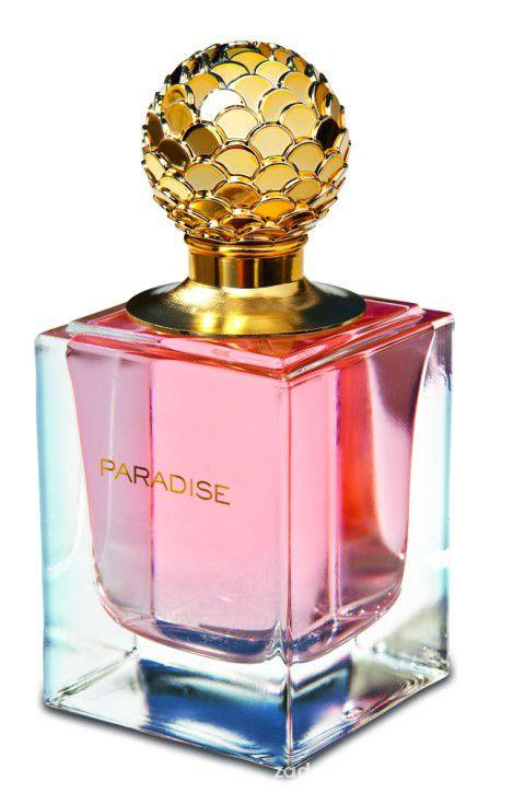 Kosmetyki kupię perfumy paradise