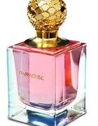 kupię perfumy paradise...