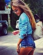 jeansowo