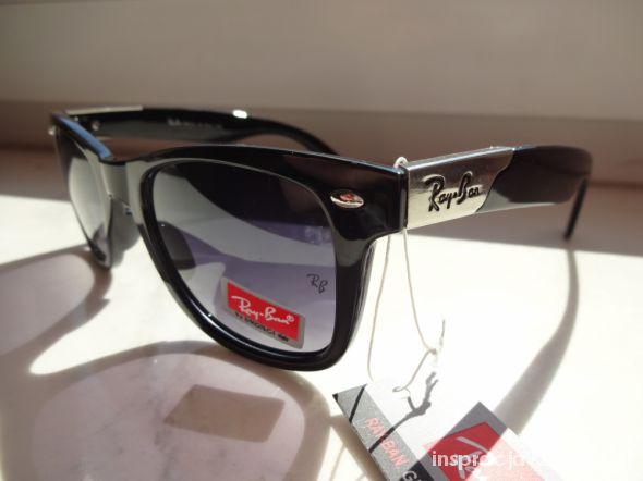 okulary przeciwsłoneczne ray ban replika
