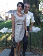 stylizacja na wesele