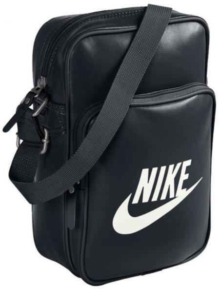 Dodatki torebka puma