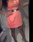 Attenfit orange
