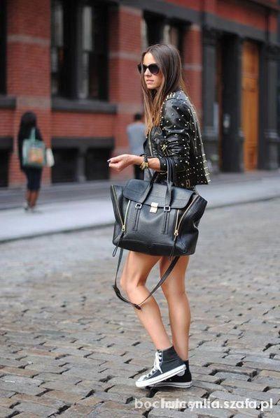 Blogerska torba