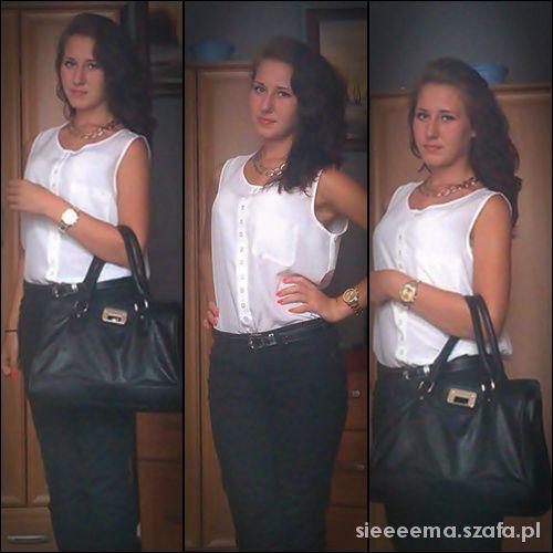 Eleganckie elegancko