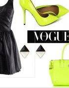 Black&Neon