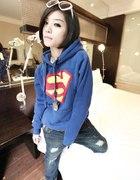 pilnie szukam japan style superman