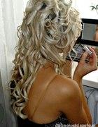 która fryzura...