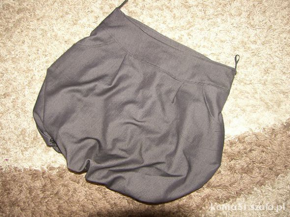Spódnice Spódnica bombka wizytowa 42 jak nowa