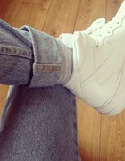 Nike Air Force 1 Mid roz 37 36