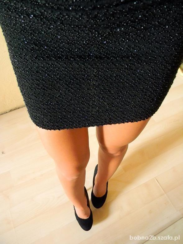 Spódnice seksowna spódniczka mini xs s