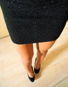seksowna spódniczka mini xs s...