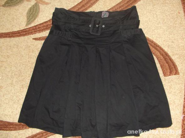 Spódnice Cudna spódnica 38