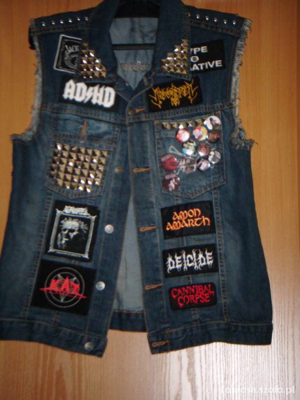 katana old school death black thrash metal