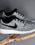 Nike Roshe Run 39 lekkie hit blogerek NOWE