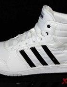 nowe adidas qt slimcourt mid U46457