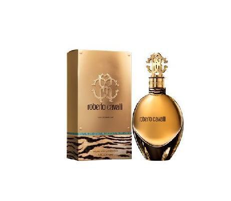 szukam perfumu podróbki oryginał wszystko jedno...