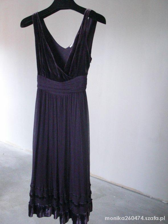 Suknie i sukienki sukienka L K Bennett